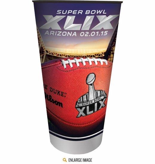 superbowls-xlix-32-oz-plastic-cup