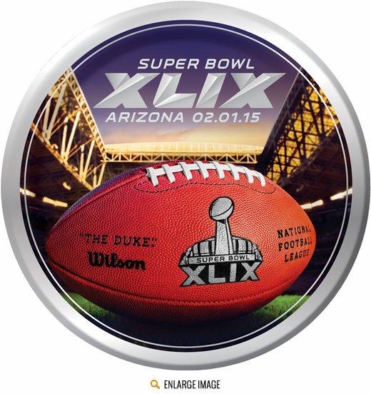superbowls-xlix-dinner-plates