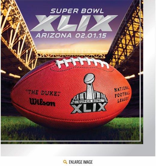 superbowls-xlix-napkins
