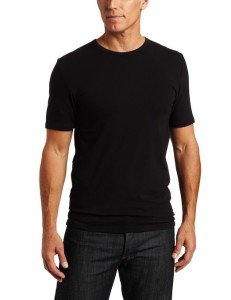 Dockers Men's Dockers Performance Crew T-shirt