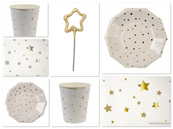 Toot_Sweet_Stars_Party_Supplies-e1398196908371