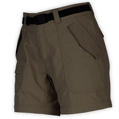 Women's Camp Cargo Convertible Pants