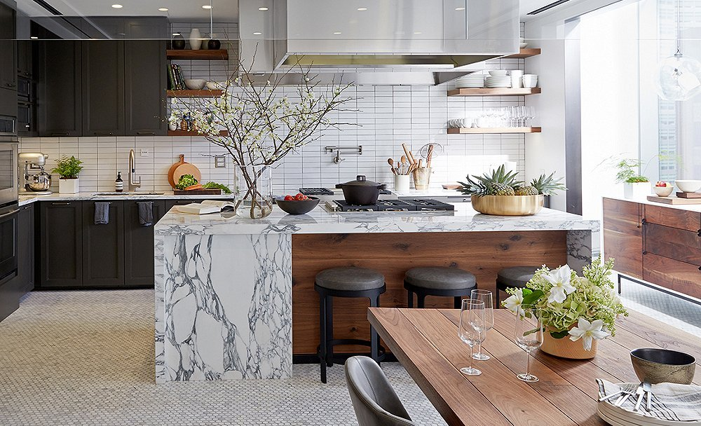 Home Entertaining how to get ready to party >> 5 home entertaining essentials