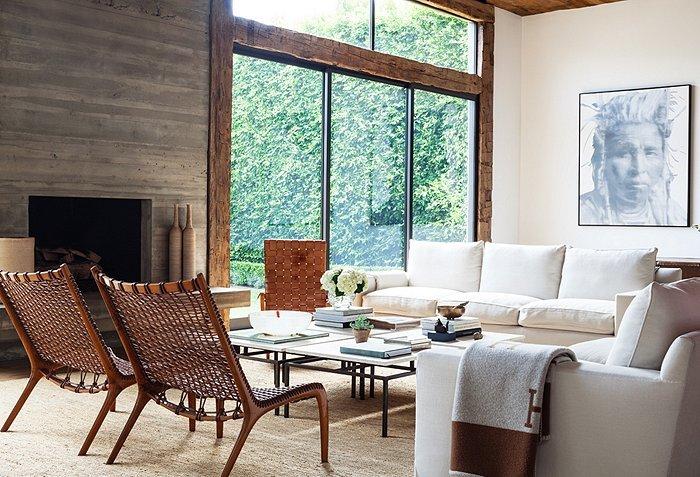 Home Entertaining Essentials >> DeClutter