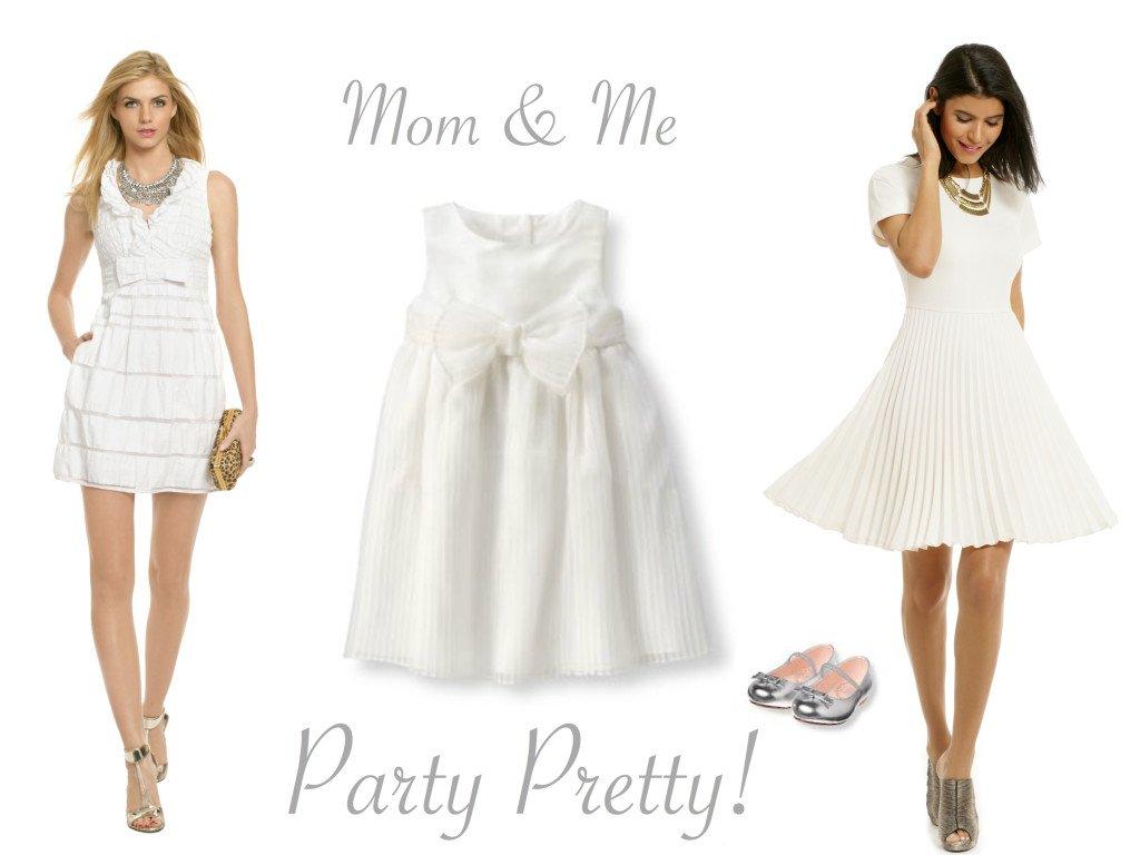 0eb69c732878 Birthday Party Dresses For Mom - Photo Dress Wallpaper HD AOrg