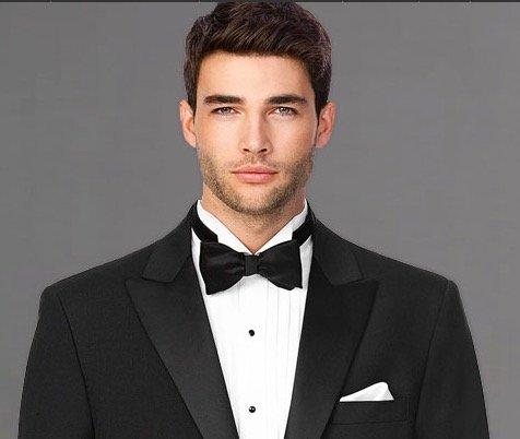 dessy-tuxedo