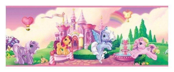 My_Little_Pony_Party-e1405569318993