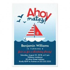 ahoy_matey_nautical_birthday_party_invitation