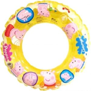 Peppa Pig Swim Ring