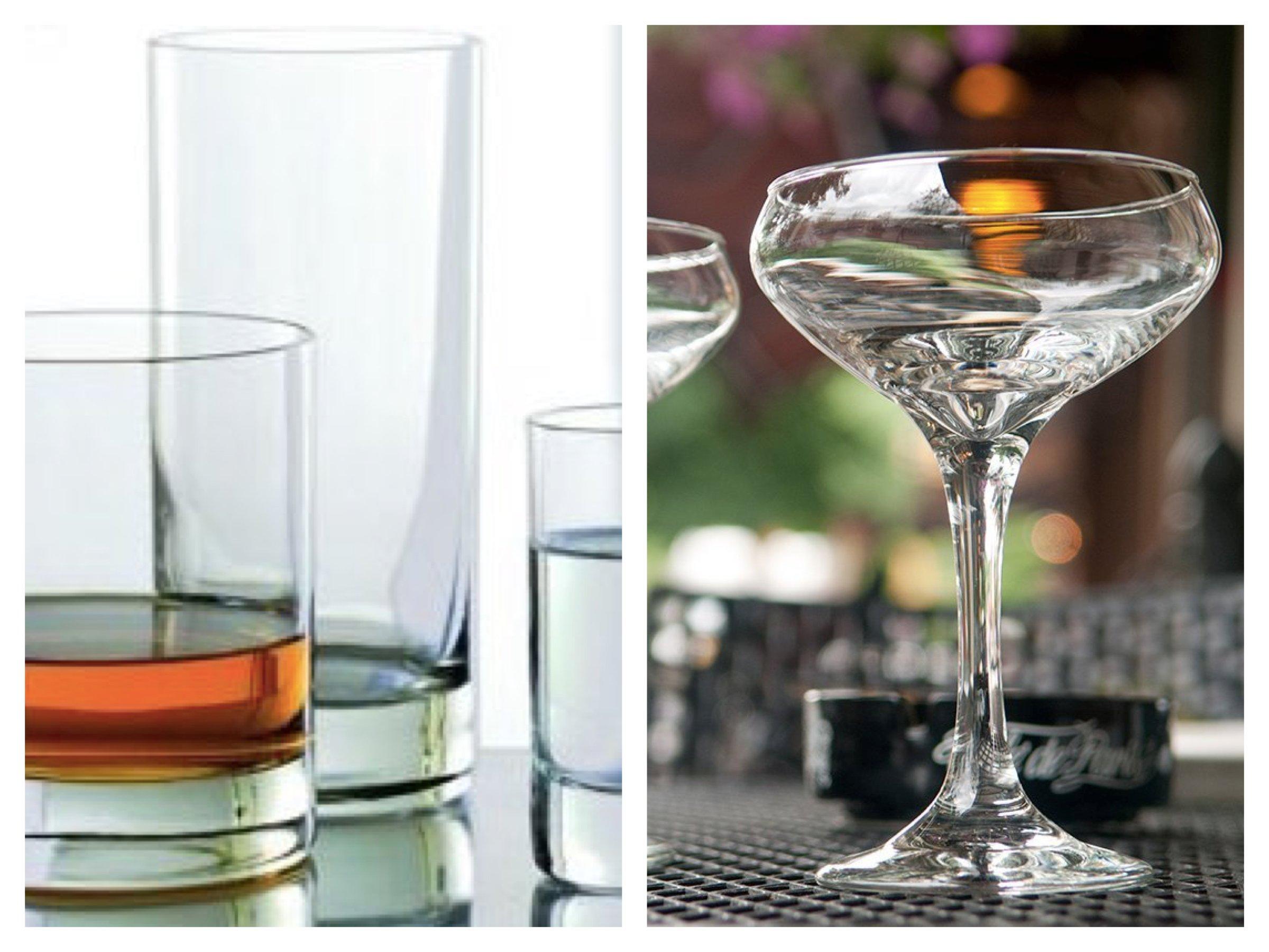 Top Home Bar Essentials Home Entertaining