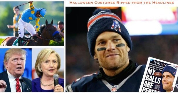 Halloween-Costumes-Ripped-from-the-Headlines-620x350