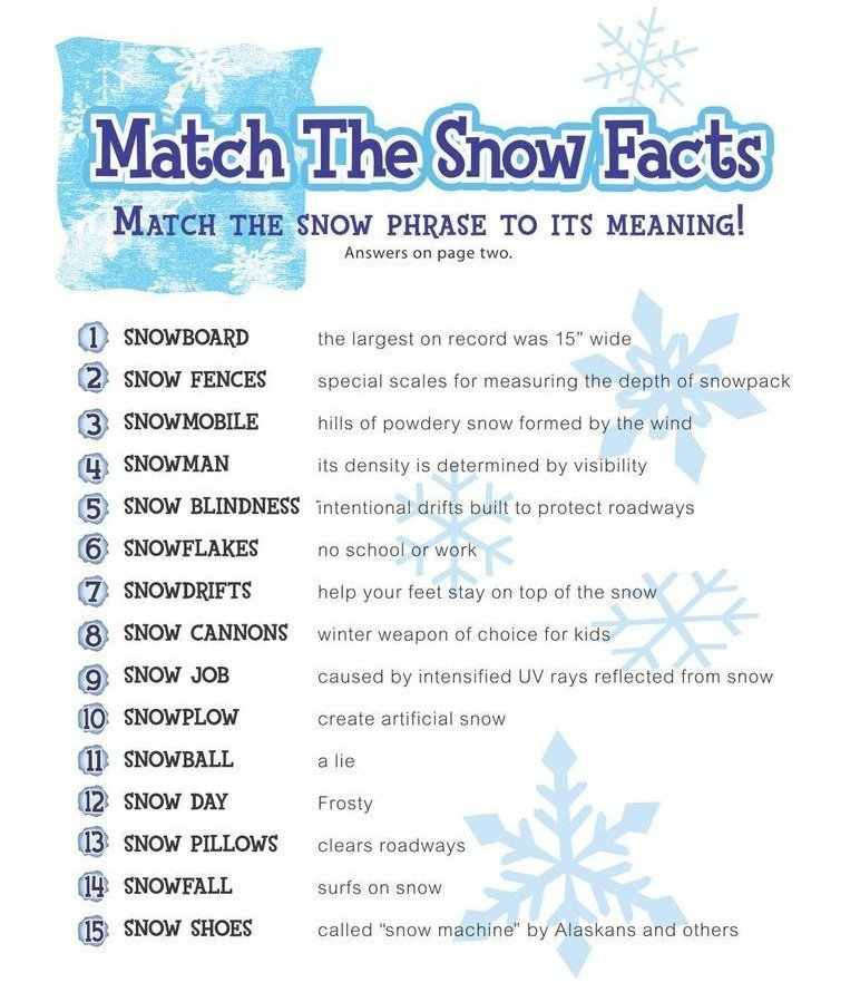 photo relating to Printable Christmas Games for Adults named Superior Promotions upon Printable Trip Game titles Xmas Game titles