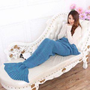 fish-tail-blanket-mermaid-blanket