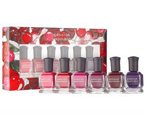Deborah Lippmann Nail Polish Gift Sets