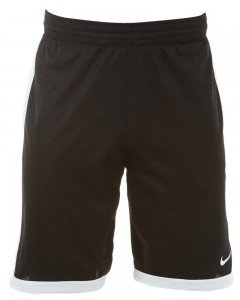 Nike Men's Cash Basketball Shorts
