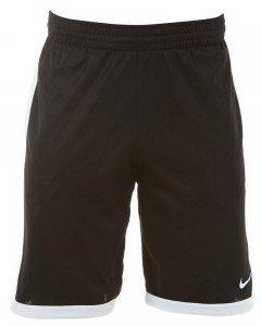 Nike Men's Cash Basketball Shorts