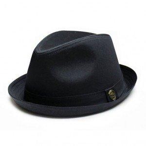 Rocky Balboa Style Hat