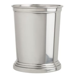 Stainless Steel Mint Julep Cup
