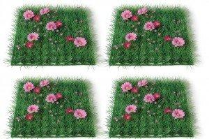 Grass Placemats