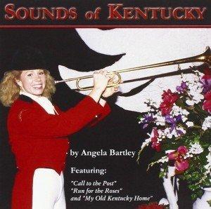 The Sounds of Kentucky