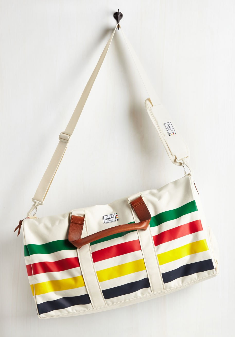 Transiting Pretty Weekend Bag, gifts moms want