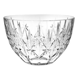 Marquis by Waterford Sparkle Bowl