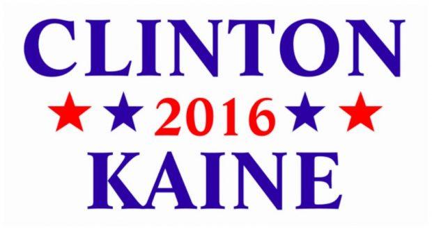 clinton-kaine-2016