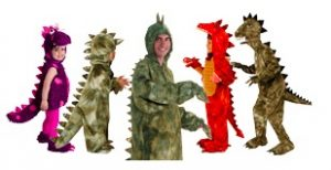 family-dinosaur-costumes