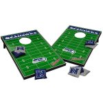 seattle-seahawks-cornhole-toss-set