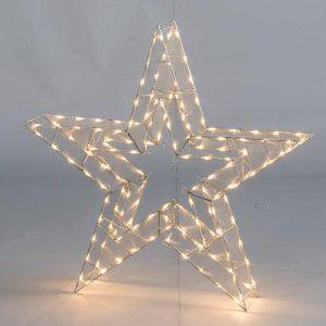 Star Props