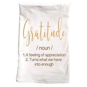 gratitude-thanksgiving-tea-towels