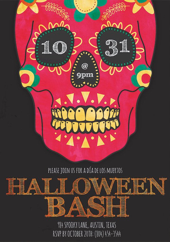 halloween-party-printable-day-of-the-dead-invitation