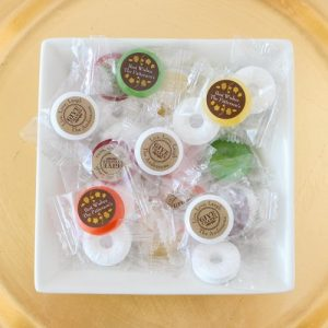 personalized-thanksgiving-life-savers