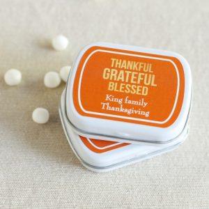 thanksgiving-holiday-mint-tins