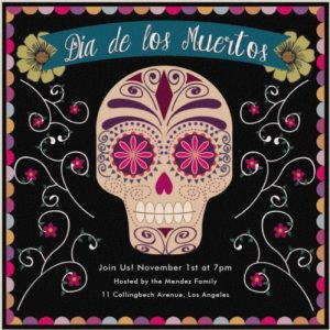 day-of-the-dead-dia-de-los-muertos-online-invitations