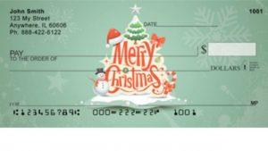 christmas_checks