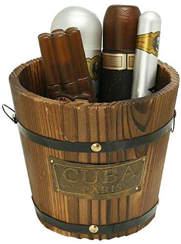 Cuba for Me Gift Set