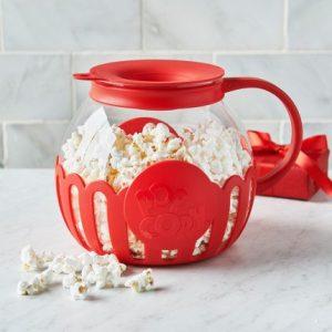 microwave-popcorn-popper