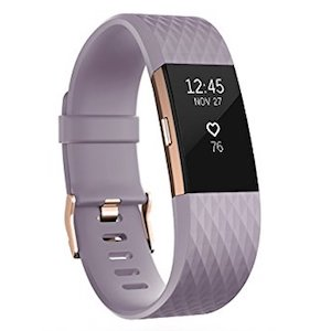 Fitbit. Valentines Day Stocking Stuffers
