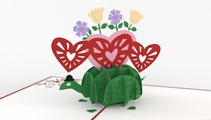 Love_turtle_valentine