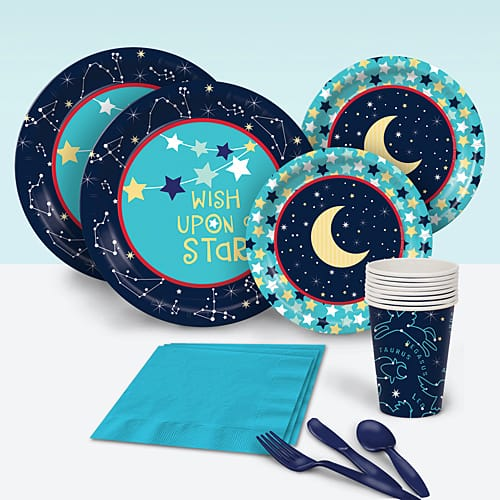 Stargazer Party Pack