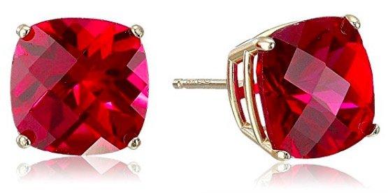 Valentines Day Jewelry, Valentines Day Stocking Stuffers
