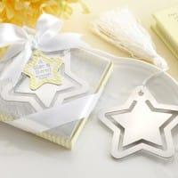 A Star is Born Bookmark