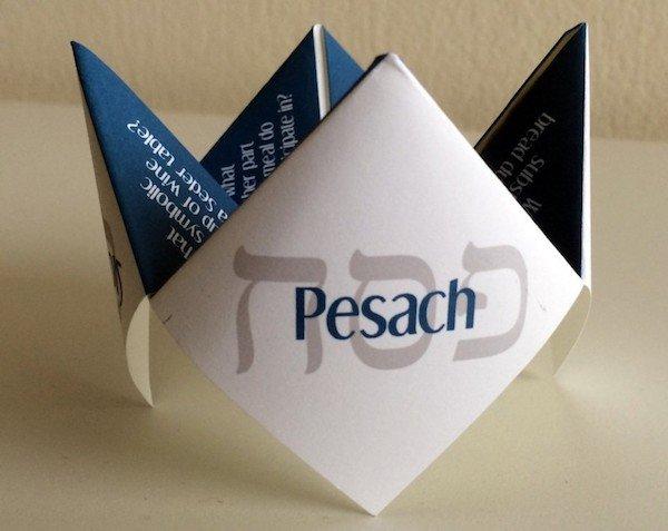 Everything Passover Jewish Holidays Seder Essentials