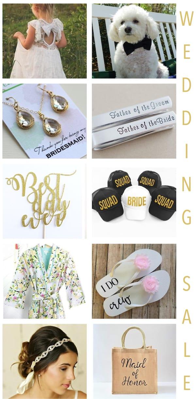 Bridal & Wedding Sale, Bridal Event