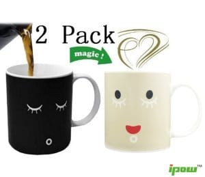 Grab Bag Gift Ideas - Christmas & White Elephant Gift Exchanges ...