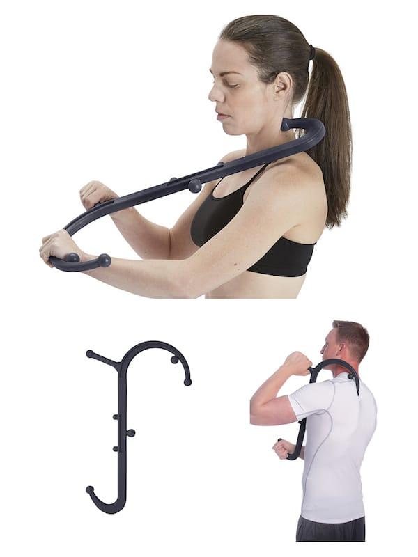 Yoga Self Massage Tool
