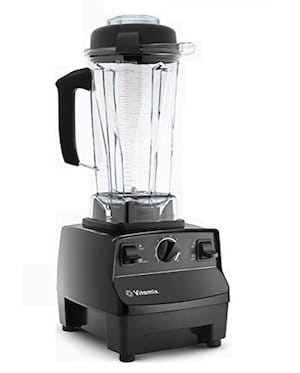 Vitamix Blender Black